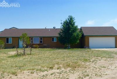 9415 Guthrie Road Calhan CO 80808