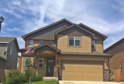 6148 Wood Bison Trail Fountain CO 80925