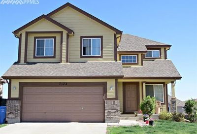 7573 Duck Hawk Place Fountain CO 80817