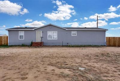 16595 De Groot Road Colorado Springs CO 80928