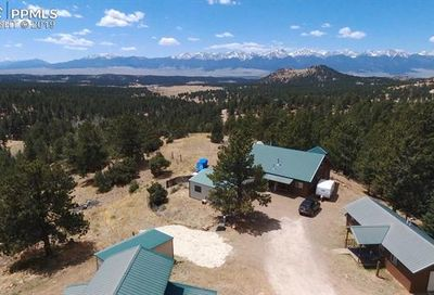 209 Paintbrush Point Westcliffe CO 81252