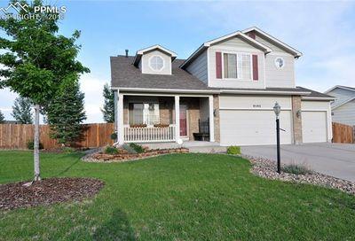 9593 Witherbee Drive Peyton CO 80831