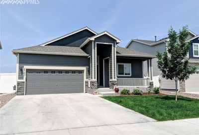 9720 Carnival Lane Fountain CO 80817