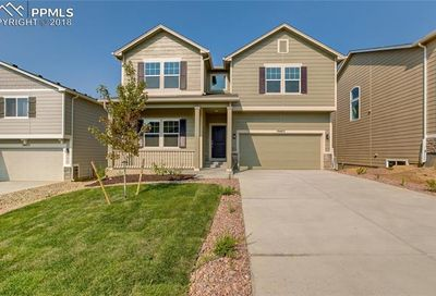 19463 Lindenmere Drive N Monument CO 80132