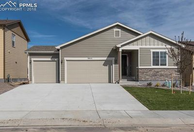 9951 Jaggar Way Peyton CO 80831