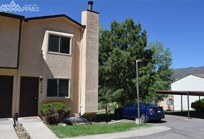1436 Territory Trail Colorado Springs CO 80919