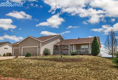 8177 Fort Smith Road Peyton CO 80831