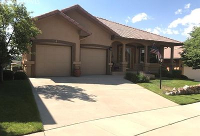 2403 Spanish Oak Terrace Colorado Springs CO 80920