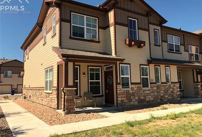 5270 Prominence Point Colorado Springs CO 80923