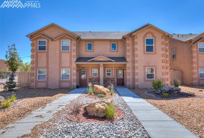 9419 Mosaic Heights Fountain CO 80817