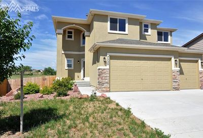 7520 Waterside Drive Colorado Springs CO 80925
