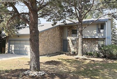 6324 Galway Drive Colorado Springs CO 80918