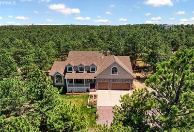 17865 Minglewood Trail Monument CO 80132