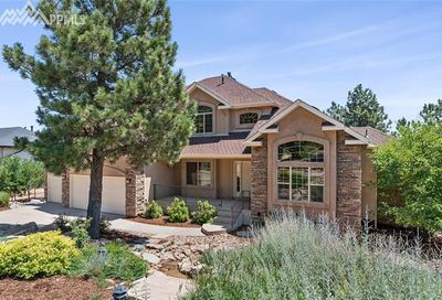 5925 Buttermere Drive Colorado Springs CO 80906