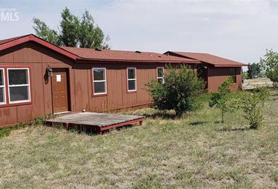 13395 Painted Horse Place Calhan CO 80808