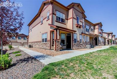 5307 Prominence Point Colorado Springs CO 80923