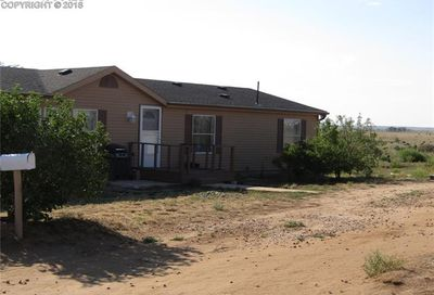 19210 Loop Road Colorado Springs CO 80928