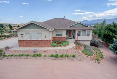 1265 Bowstring Road Monument CO 80132