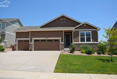 10953 Torreys Peak Way Peyton CO 80831