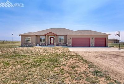 10935 Mckissick Road Peyton CO 80831
