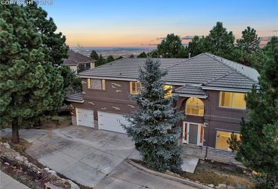 55 Ellsworth Street Colorado Springs CO 80906