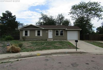 4090 Jet Wing Place Colorado Springs CO 80916