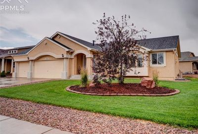 10497 Mile Post Loop Fountain CO 80817