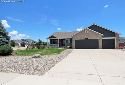 12249 Rio Secco Road Peyton CO 80831