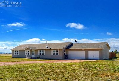 17355 Mckenzie Road Peyton CO 80831
