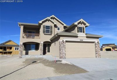 10045 Thrive Lane Colorado Springs CO 80924