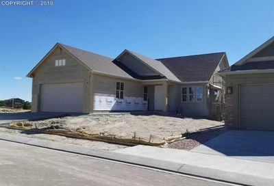 4624 Portillo Place Colorado Springs CO 80924