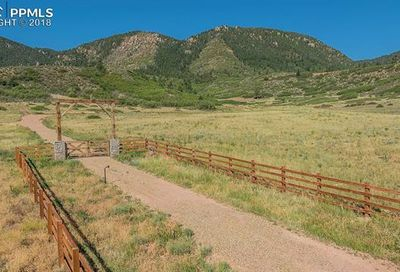 4175 Hay Creek Road Colorado Springs CO 80921