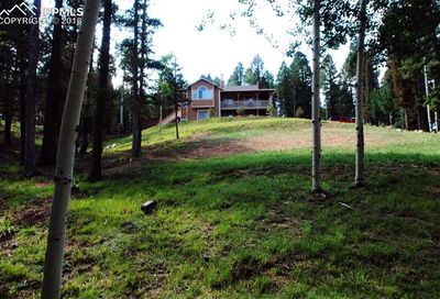 68 Nevada Lane Florissant CO 80816
