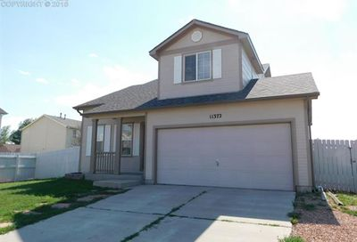 11372 Justamere Drive Fountain CO 80817