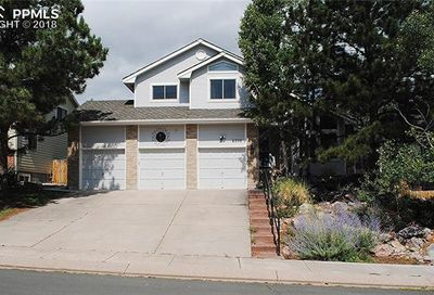 6350 Ashton Park Place Colorado Springs CO 80919