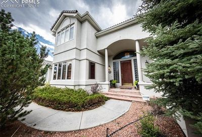 1 Red Tail Drive Highlands Ranch CO 80126