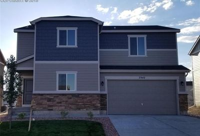7942 Martinwood Place Colorado Springs CO 80908