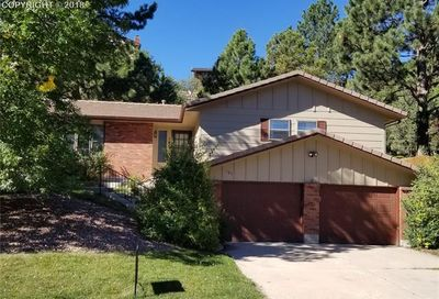 185 Raven Hills Road Colorado Springs CO 80919