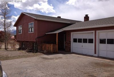 302 S 5th Street Westcliffe CO 81252