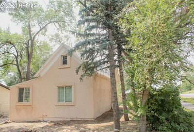 1130 Prairie Road Colorado Springs CO 80909
