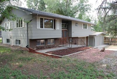 1023 Denver Street Calhan CO 80808