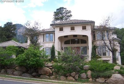 4850 Langdale Way Colorado Springs CO 80906