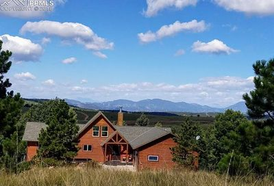 4400 Elk Valley Road Divide CO 80814