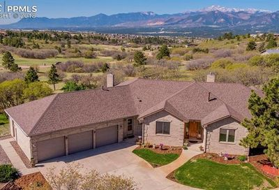 14560 Sun Hills Drive Colorado Springs CO 80921