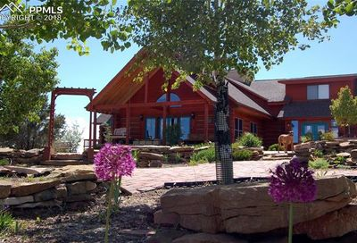 Homes For Rent In Colorado Springs Search The Best