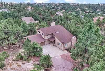 6115 Lemonwood Drive Colorado Springs CO 80918
