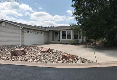 7615 Grizzly Bear Point Colorado Springs CO 80922