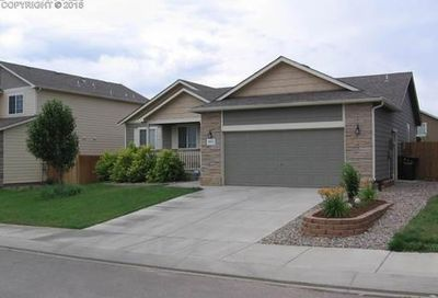 7415 Willow Pines Place Fountain CO 80817