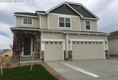 7504 Alpine Daisy Drive Colorado Springs CO 80925