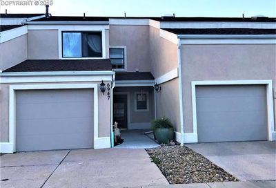 6947 Gayle Lyn Lane Colorado Springs CO 80919